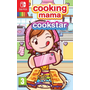 Koch Media Cooking Mama: Cookstar (Nintendo Switch) Standard Mehrsprachig