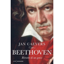 ISBN Beethoven book Italian 672 pages