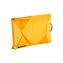 Eagle Creek Pack-It Reveal Garment Folder L briefcase Polyester Yellow