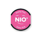 Colop NI1005 ink pad Pink 5 pc(s)