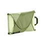 Eagle Creek Pack-It Reveal Garment briefcase Polyester Green