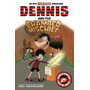 Allen & Unwin Dennis and the Chamber of Mischief book English Paperback 240 pages
