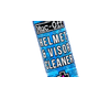 Muc-Off Visor, Lens, and Goggle Cleaner 30 ml Cleaning liquid