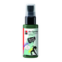 Marabu Art Spray Acrylfarbe 50 ml 1 Stück(e)