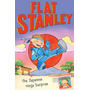 ISBN Flat Stanley: The Japanese Ninja Surprise