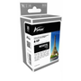 Astar AS15163 ink cartridge 1 pc(s) Compatible High (XL) Yield Black