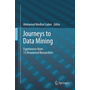 Journeys to Data Mining - Experiences from 15 Renowned Researchers