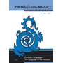 Fastitocalon. Studies in Fantasticism Ancient to Modern (IX, 1 & 2) - Fantastic Languages – The Language of the Fantastic