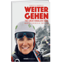 Weiter gehen - Maria-Theresia Zwyssig - The Great Himalayan Trail