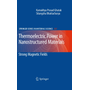 Thermoelectric Power in Nanostructured Materials - Strong Magnetic Fields