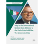 Italy in the International System from Détente to the End of the Cold War - The Underrated Ally