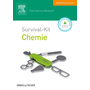 Survival-Kit Chemie - Mit StudentConsult-Zugang