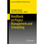 Handbook on Project Management and Scheduling Vol.1