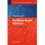 Multilayer Neural Networks - A Generalized Net Perspective