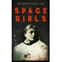 Space Girls