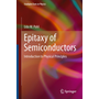 Epitaxy of Semiconductors - Introduction to Physical Principles
