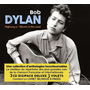Bob Dylan - Highway 51 – Blowin' in the Wind