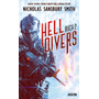 Hell Divers - Buch 2 - Thriller