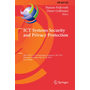 ICT Systems Security and Privacy Protection - 30th IFIP TC 11 International Conference, SEC 2015, Hamburg, Germany, May 26-28, 2015, Proceedings