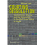 Courting Dissolution - Adumbration, Alterity, and the Dislocation of Sacrifice from Space to Image