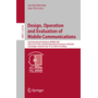 Design, Operation and Evaluation of Mobile Communications - First International Conference, MOBILE 2020, Held as Part of the 22nd HCI International Conference, HCII 2020, Copenhagen, Denmark, July 19–24, 2020, Proceedings