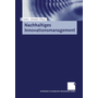 Nachhaltiges Innovationsmanagement