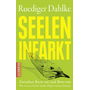 ISBN 9783942166973 book Psychology German Hardcover 288 pages