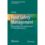 Food Safety Management - Implementing a Food Safety Program in a Food Retail Business
