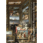 The Pinakothek Museums in Bavaria - Treasures and Locations of the Bavarian State Painting Collections