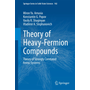 Theory of Heavy-Fermion Compounds - Theory of Strongly Correlated Fermi-Systems