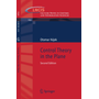 Control Theory in the Plane