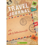 Travel Journal - An alle Weltenbummler