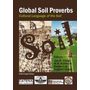 Global Soil Proverbs - Cultural Language of the Soil