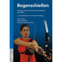 ISBN 9783938509746 book Sport & leisure German Hardcover 718 pages