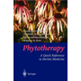 Phytotherapy - A Quick Reference to Herbal Medicine