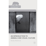 An Introduction to Animals and Visual Culture