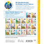 Ravensburger Why? Why? Why? Junior (Vol. 32): Scared, mad, glad