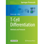 T-Cell Differentiation - Methods and Protocols