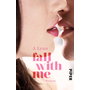 Fall with Me - Roman