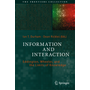 Information and Interaction - Eddington, Wheeler, and the Limits of Knowledge