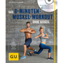 ISBN 9783833842252 book Health, mind & body German Paperback 80 pages