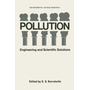 Pollution - Engineering and Scientific Solutions