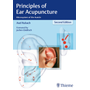 Principles of Ear Acupuncture - Microsystem of the Auricle