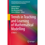 Trends in Teaching and Learning of Mathematical Modelling - ICTMA14