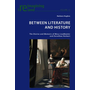 Between Literature and History - The Diaries and Memoirs of Mary Leadbeater and Dorothea Herbert
