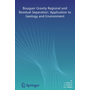 Bouguer Gravity Regional and Residual Separation - Application to Geology and Environment
