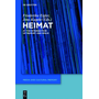 'Heimat' - At the Intersection of Memory and Space