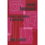 Sexual Harassment - Cases, Case Studies, and Commentary