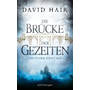 ISBN 9783764531287 book Fiction German Paperback 512 pages
