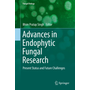 Advances in Endophytic Fungal Research - Present Status and Future Challenges